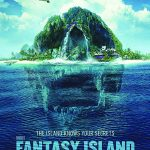 MOVIE: FANTASY ISLAND