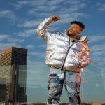 Music :Nasty C – Abortion
