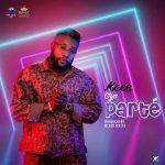 "Music :Kcee – ""Oya Parte"" (Prod. by Blaq Jerzee)"