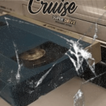 Music :Erigga – Quarantine Cruise