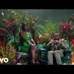 VIDEO: Davido - D&G ft. Summer Walker