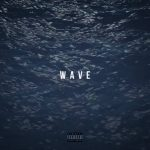 Music :Ric Hassani – Wave