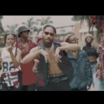 VIDEO :PHYNO – OSO GA EME