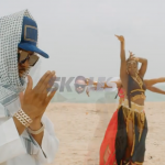 "Video :Skales X Ice Prince – ""Tantabara"""