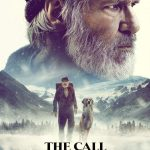 MOVIE :THE CALL OF THE WILD (2020)