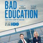 MOVIE: Bad Education