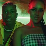 Video :Lil Frosh Ft. Mayorkun – Kole Re Body