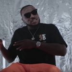 Video :Peruzzi – Gunshot