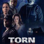 Movie :Torn Dark Bullets (2020)