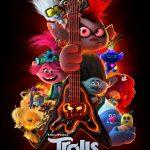 MOVIE :TROLLS WORLD TOUR (2020)