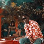 VIDEO :Vector – Comfortable ft. Davido