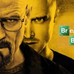 Best Netflix Series: 15 Must watch TV Shows now