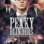 Movies :Peaky Blinders (Complete Season 2)