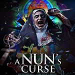 Movie :A Nun's Curse (2020)