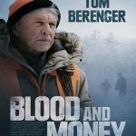 Movie :Blood and Money (2020)
