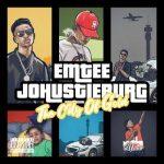 Music S.A :EMTEE – JOHUSTLEBURG