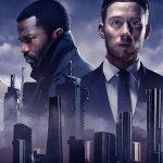 Movie :Gangs of London Season 1 Download (Episode 1 – 9)