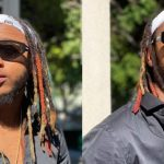 Yung6ix is set to undergo surgery worth 17 million naira
