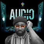 "Lyrics :Harrysong – ""Audio Donation"""