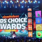 2020 Kids Choice Awards Full Winners List