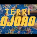 Video Terri – Ojoro