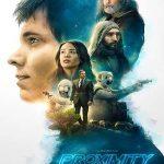 Movie :Proximity (2020)