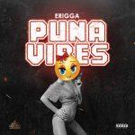 Music :Erigga – Puna Vibes