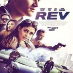 Movie :Rev (2020)