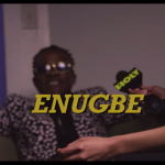 Video :Dotman – Enugbe