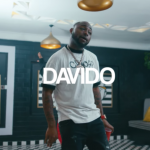Video :DMW-Mafa-Mafa-feat.-Davido-The-Flowolf-Peruzzi-Dremo