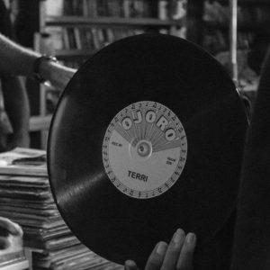 "Music :Terri – ""Ojoro"" (Prod. by Sarz)"