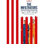 MOVIE: The Infiltrators (2019)