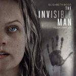 Movie :The Invisible Man (2020)