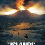 Movie :The Islands (2019)