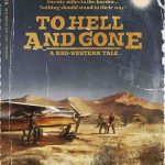 MOVIE :To Hell and Gone (2019)