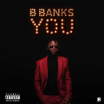 Music :Bbanks – For You