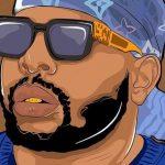 Music :DJ Maphorisa & Kabza De Small ft. WizKid, Burna Boy – Sponono