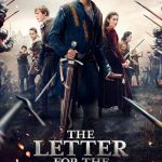 Movie: The Letter for the King (Complete Season 1)