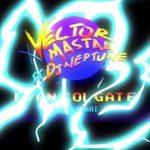 Music :Vector & Masterkraft Ft. DJ Neptune – Eyan Colgate