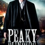 Download Movies : Peaky Blinders (Complete Season 1)