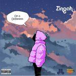 Music SA : ZINGAH FT WIZKID – GREEN LIGHT