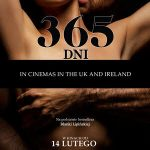 Movie :365 Days (2020)