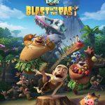 Movie :Boonie Bears-Blast Into the Past (2019)