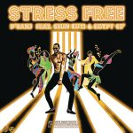 "Music :D'banj – ""Stress Free"" ft. Seun Kuti, Egypt 80"