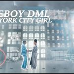 Video :Fireboy DML – New York City Girl