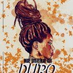 MUSIC :DURO- MIDE LITE FT MJAY ICEE