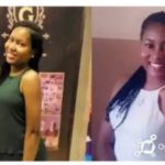 One of The Suspects Linked To The Murder of Miss Vera Uwaila Omozuwa Has Been Arrested