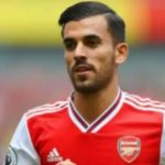 My Goal Is To Succeed At Real Madrid – Ceballos
