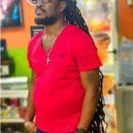 Daddy Showkey Calls For The Legalization Of Marijuana In Nigeria