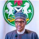 President Buhari's full Democracy Day speech